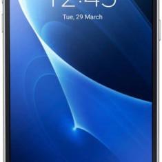 Samsung Galaxy J5 2016 DS Black LTE/5.2/QC/2GB/16GB/5MP/13MP/3100mAh - Telefon Samsung, Negru, Neblocat