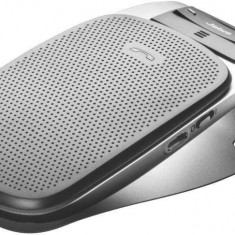 Bluetooth Jabra Drive cu difuzor auto si microfon (Speakerphone) - Casca PC