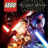 Joc software LEGO® Star Wars™: The Force Awakens PC - Jocuri PC