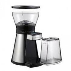Cuisinart Râşniţă cafea 160W - Inox
