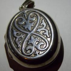 Pandant argint - 676 - Pandantiv argint