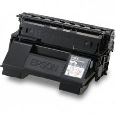 Epson TONER EPL-M4000