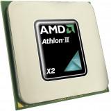 AMD Athlon II X2 240e, dual core, socket AM3, 2.8GHz, 2MB L2 cache, 45W, tava
