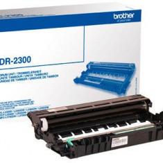 Drum Brother DR2300 | 12 000 pgs | HL-L2360DN/HL-L2365DN/DCP-L2540DN - Cilindru imprimanta