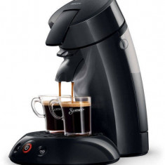 Cafetiera Philips HD7817/60 Senseo