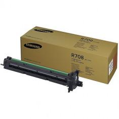 Drum Samsung MLT−R708 - Cilindru imprimanta