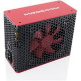 Sursa Modecom Volcano 650W