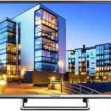 Televizor LED Panasonic 125 cm (49) TX-49DS500E, Full HD, Smart TV, WiFi, CI+