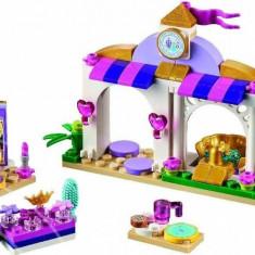 LEGO® Disney Princess Daisy spa 41140