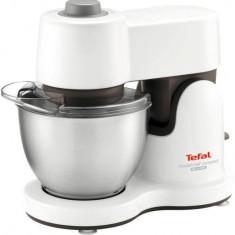 Robot de bucătărie Tefal QB207138 Masterchef Compact - Robot Bucatarie Tefal, 700 W