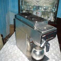 Expresor cafea - Espressor automat Bosch