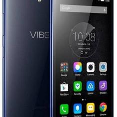 Lenovo Vibe S1 Lite DS Blue 4G/5/8C/2GB/16GB/8MP/13MP/2700mAh - Telefon mobil Lenovo