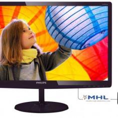 Monitor Philips E-line 277E6LDAD/00 27inch, D-Sub, HDMI, DVI - Monitor LED Philips, 1920 x 1080