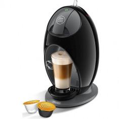 Delonghi DEDG250B 0.8L 15 bari - Cafetiera