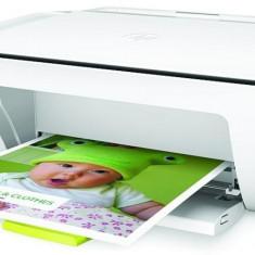 HP DESKJET 2130 ALL-IN-ONE A4 INKJET MFP - Imprimanta inkjet