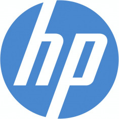 HP Cartus 21 Black - Cartus imprimanta