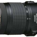Canon EF 70-300mm f/4.0-5.6 USM IS
