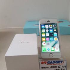 Iphone 5 S Rose Gold 64 GB - iPhone 5S Apple, Auriu, Neblocat