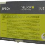 EPSON T6174 YELLOW INKJET CARTRIDGE