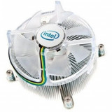 INTEL Thermal Solution for Intel CPU, Retail ()