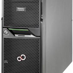 Fujitsu Server PRIMERGY TX2540 M1 - Tower - 1x Intel Xeon E5-2420v2 6C/12T 2.2GHz, 8GB (1x8GB) DDR3- - Server Fujitsu