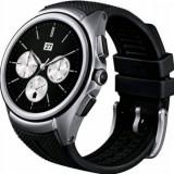 LG Watch Urbane 2nd Edition Smartwatch