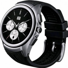 LG Watch Urbane 2nd Edition Smartwatch