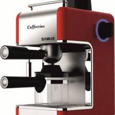 Espressor Manual Samus Caffeccino
