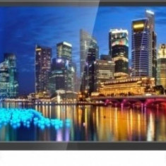 Televizor LED 24 Smarttech LE-2419D HD Ready, Smart TV