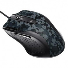 Mouse laser Asus Echelon gamer