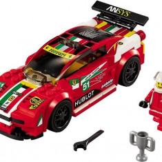LEGO® LEGO® Speed Champions 458 Italia GT2 75908