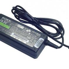 Alimentator laptop Sony 19.5V 3.9A - Incarcator Laptop
