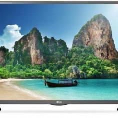 LG Televizor LED LG 81 cm (32