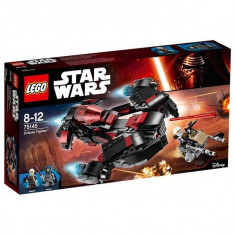 LEGO® Star Wars LEGO ® Star Wars Eclipse Fighter™ 75145