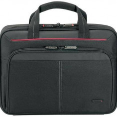 Geantă laptop Targus CN313 12-13, 4