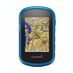 GPS Garmin eTrex Touch 25 TopoEU