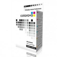 Colorovo Cartus cu cerneala COLOROVO 891-BK | negru | 8, 1 ml | Epson T0891 - Cartus imprimanta