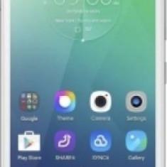 Telefon Mobil Lenovo Vibe P1M Dual Sim LTE White, Alb, 16GB, Neblocat, Quad core