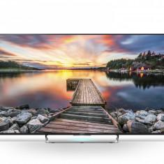 Televizor Sony Smart Led KDL-65W855C FullHD 3D - Televizor LED Sony, 165 cm, Smart TV