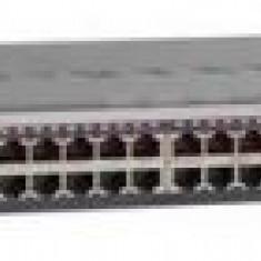 Netgear ProSafe Smart 52-Port Stackable GbE Switch Bundle (GS752TSB)