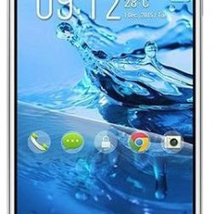 Acer Jade Z Single Sim 4G White/5, 0/Quad/1GB/8GB/13MP/2300 mAh - Telefon mobil Acer