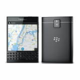 BLACKBERRY PASSPORT 32GB LTE 4G NEGRU
