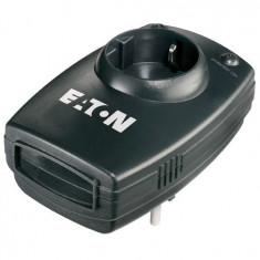 Eaton Protection Box 1DIN, 66708 - UPS