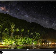 Televizor LG 43LH5100 LED - Televizor LED LG, 108 cm, Smart TV