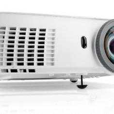 Dell Proiector Dell S320 3000 LUM/272348697 210-40929 - Videoproiector Dell