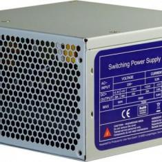 Sursa Inter-Tech SL-700 700W - Sursa PC