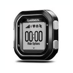 GPS pentru bicicletă Garmin Edge 25, 3 inch