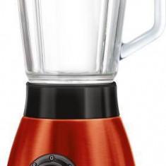 Blender Sencor SBL 3272RD, rosu
