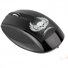 Mouse Modecom MC-619 Art Skull 1