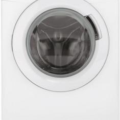 Masina de spalat Candy GV138D3 - Masini de spalat rufe